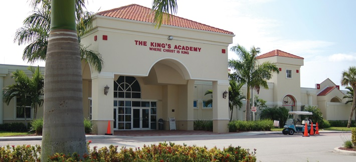 KingAcademy-School-Thumb-WEB.jpg