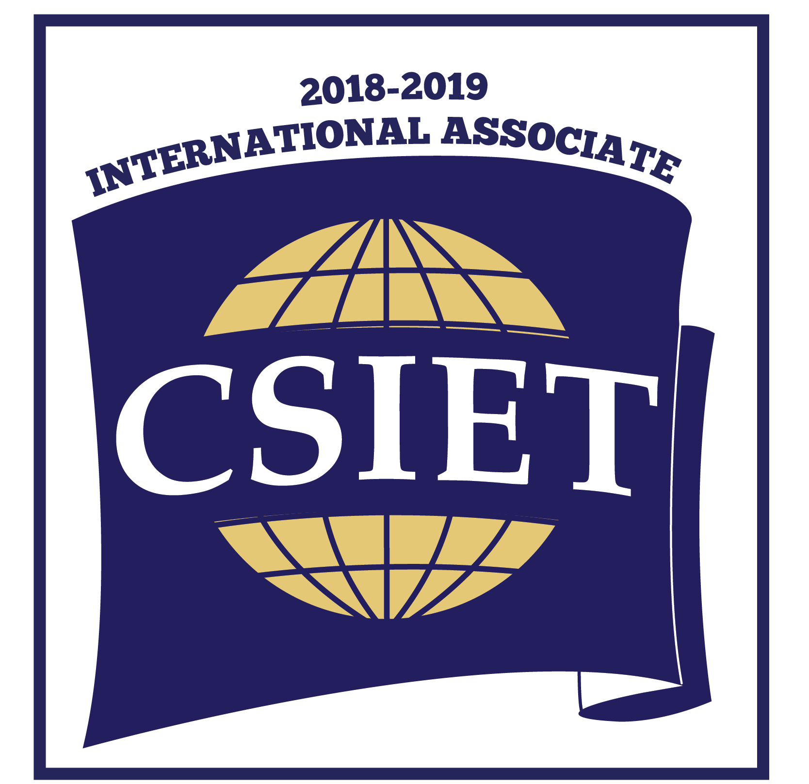 CSIET International Associate Logo.png