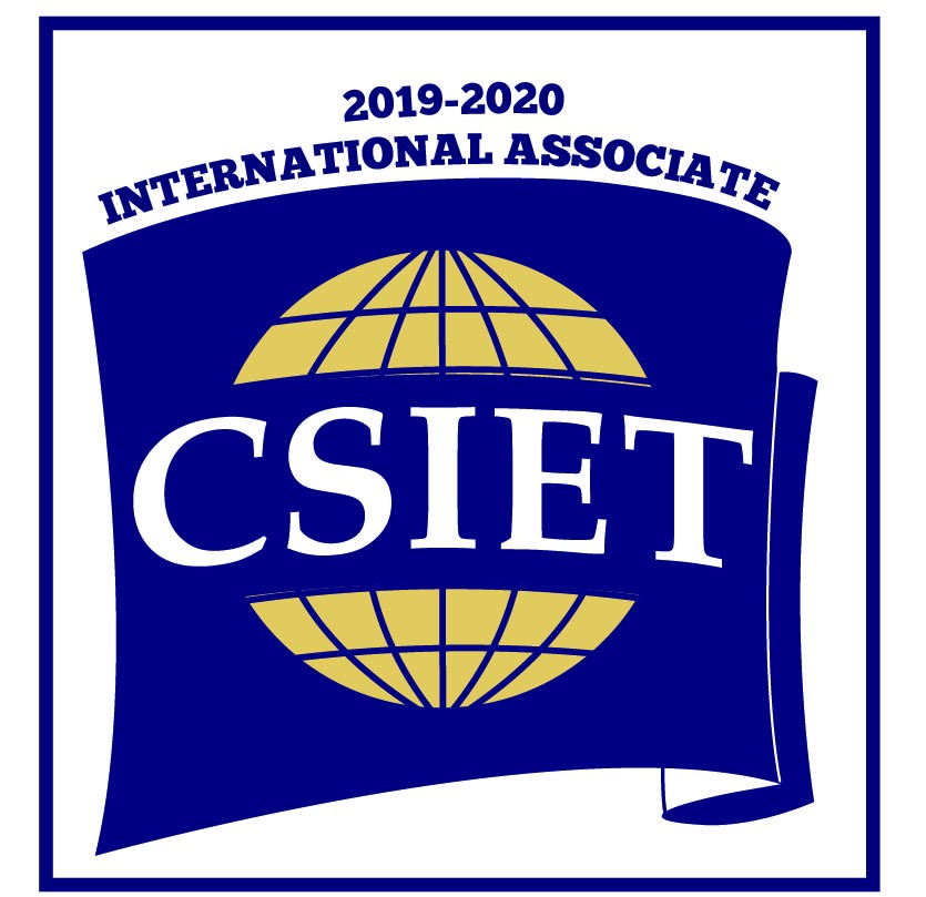 2019-2020 CSIET International Associate Logo.jpg
